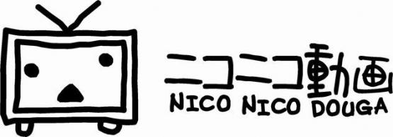 nico_201710302241423e2.jpg