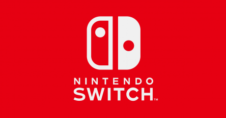 og_switch_20180928172746a5b.png
