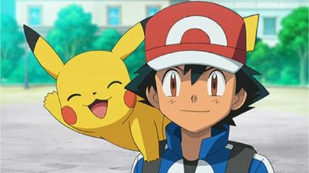 pokemon-sun-moon-satoshi-bousi-pikachu-9.jpg