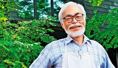 宮崎駿監督の新作『君たちはどう生きるか』は冒険活劇ファンタジー!  息子の宮崎吾朗も新しいCG作品を制作中
