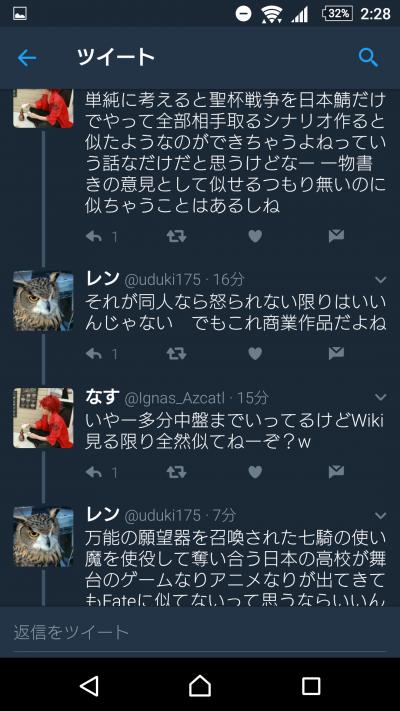 sQhOVNh.jpg