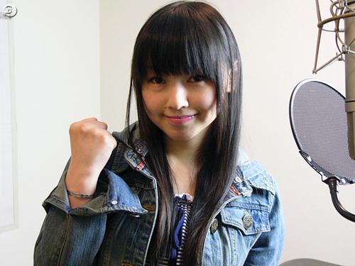 【祝】アイマス声優の下田麻美さん、一般男性と結婚!!! いっぱんんんんんんn