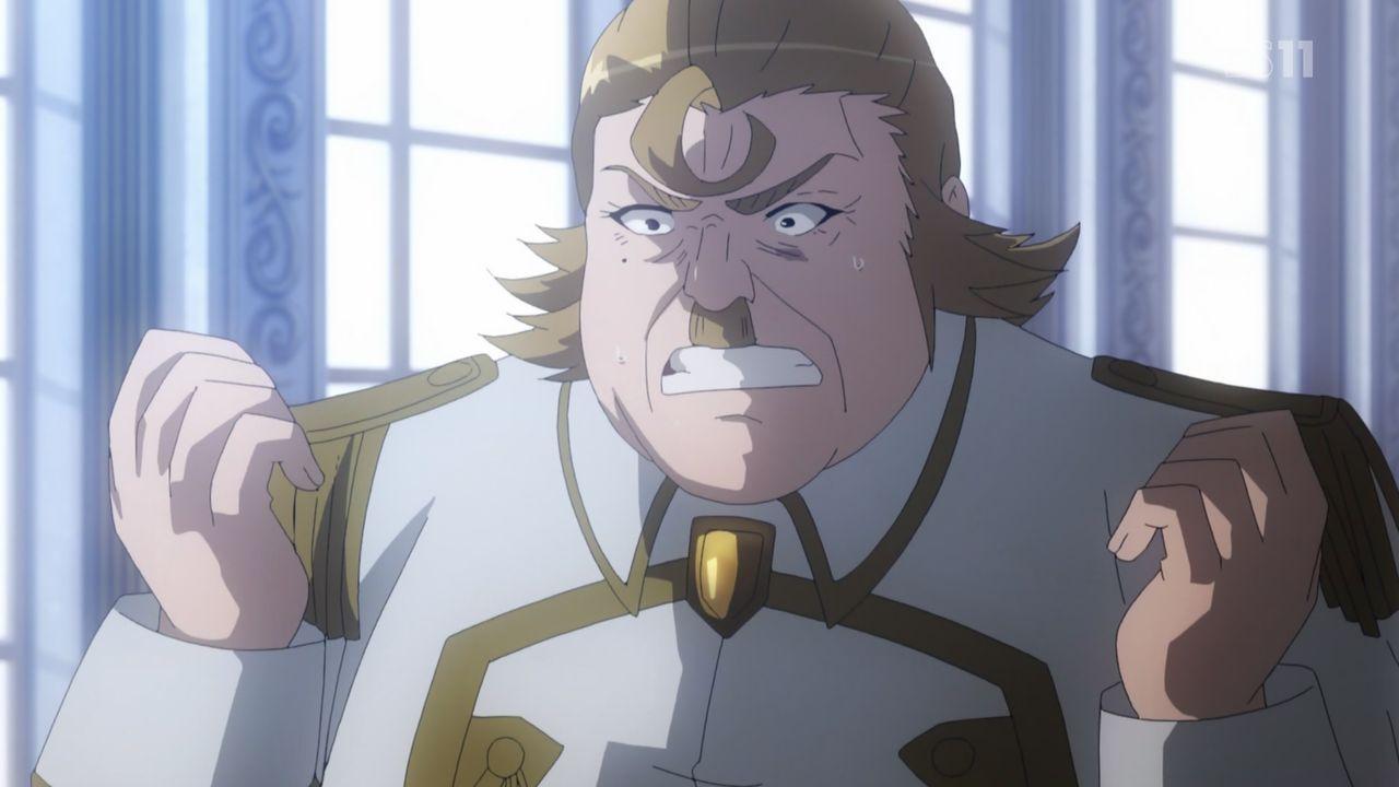 『Fate/Apocrypha』第15話感想・・・このアニメ、もしかしておじさん達だけが面白いのが救いなのでは?