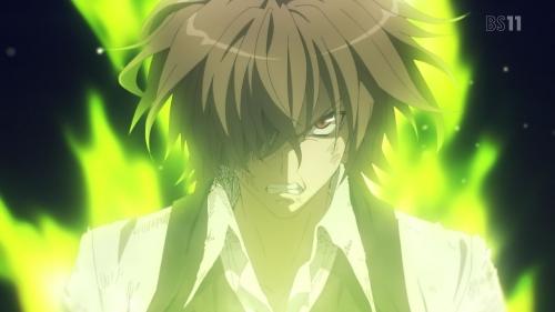『Fate/Apocrypha』第24話感想・・・ジーク vs 天草四郎時貞のラストバトル!!!今週も作画きてるうううううううううううううううう