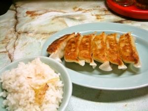 短編飲食11