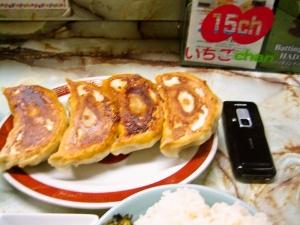 短編飲食15