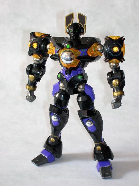 Robotman1.jpg