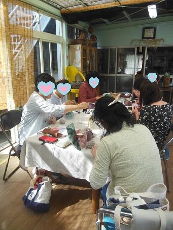 20171011waku1.jpg