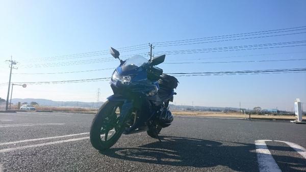 DSC_5980.jpg