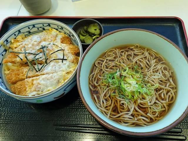 谷田部20170921004