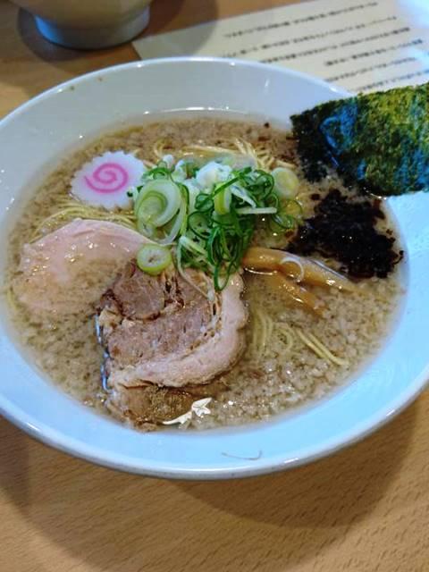 ふる川20171118003