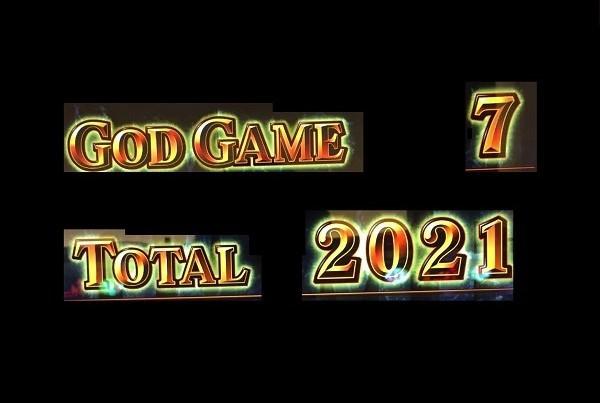 2017.1001.16
