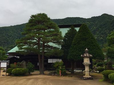 kamiokajo04