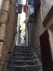 ことる階段1