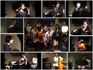20171015yk photo 1