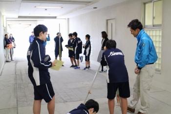 神奈川中学校_171030_0003