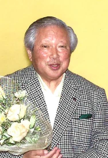 齋藤光三さん (376x547)