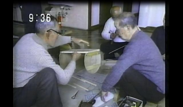 すこやかライフ2 (640x377)
