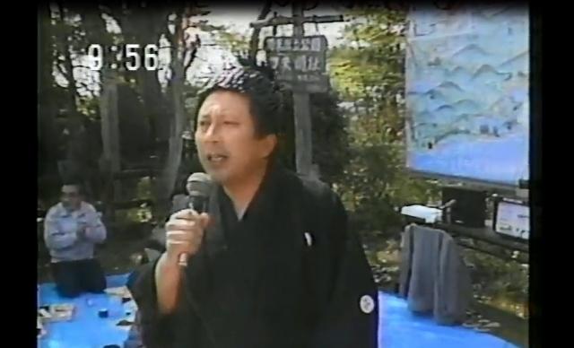 すこやかライフ6 (640x388)