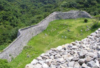 沖縄の石垣