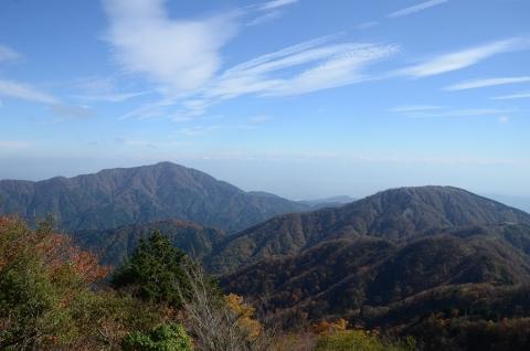 201101 tanzawa 020