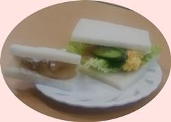 みなみ・上大岡 20171210遊び会1