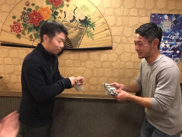 2017129 納会_003