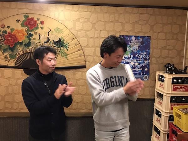 2017129 納会_006