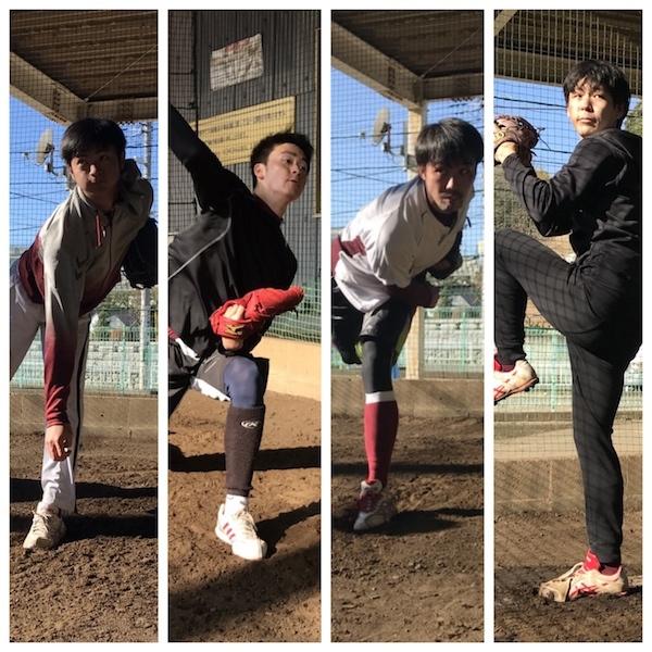 201712toushu.jpg