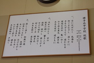 IMG_7842.jpg