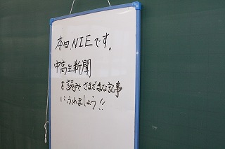 IMG_8257.jpg