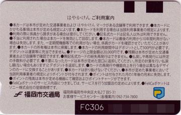hayakaken100_2.jpg