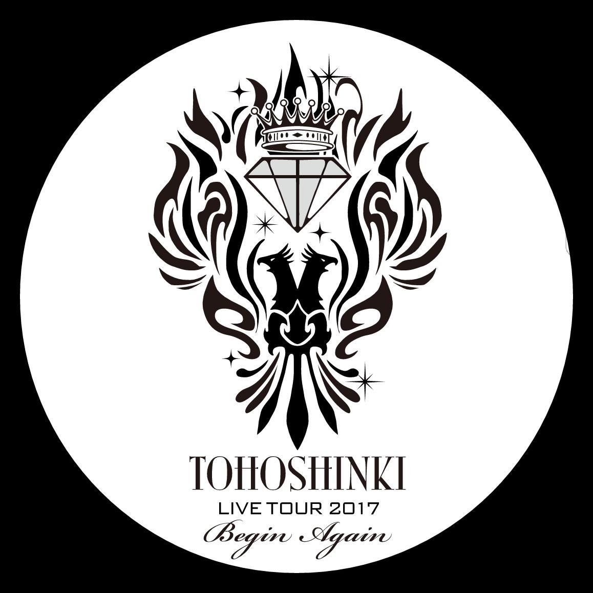 YoruhoshihopeSide20171016