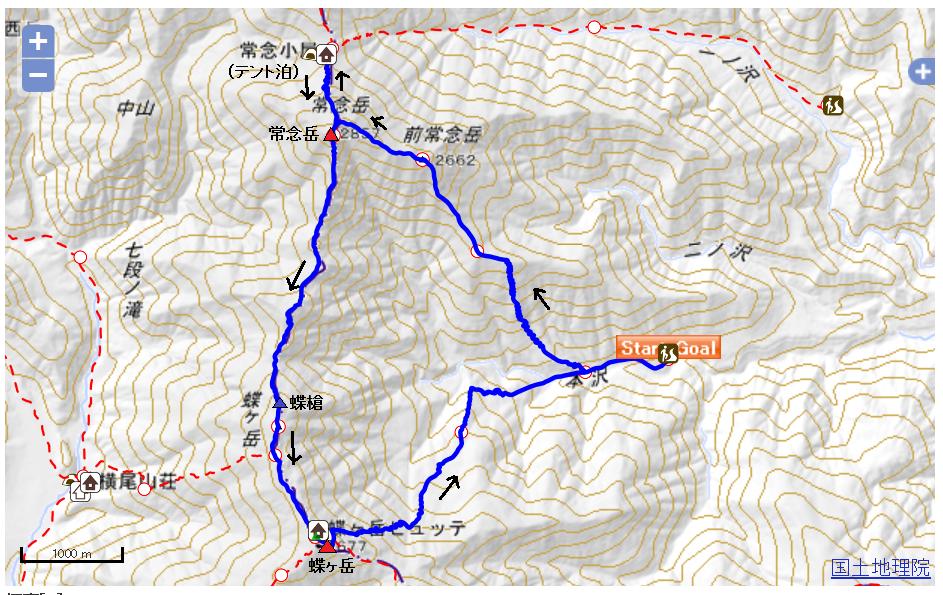 jounen-chougadake_route01a.png