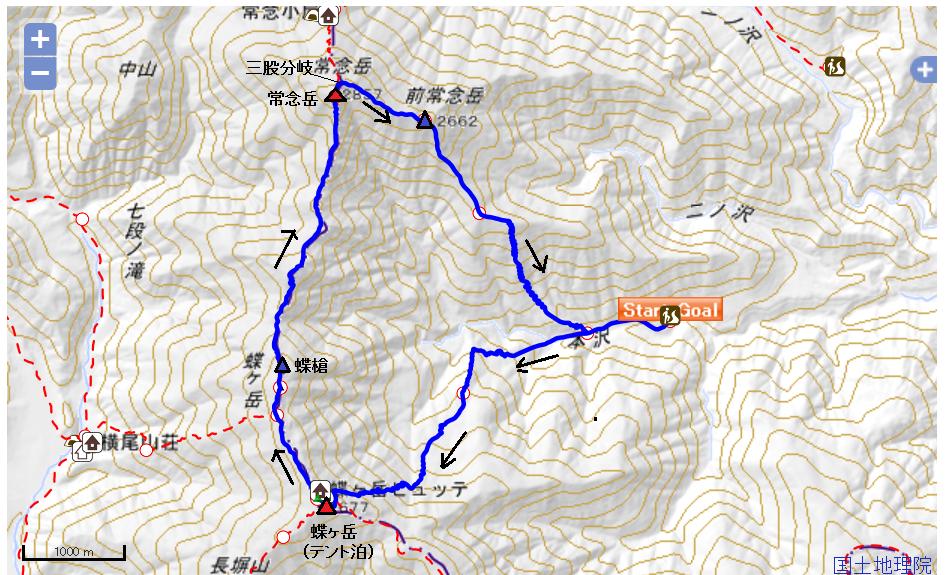 jounen-chougadake_route02a.png