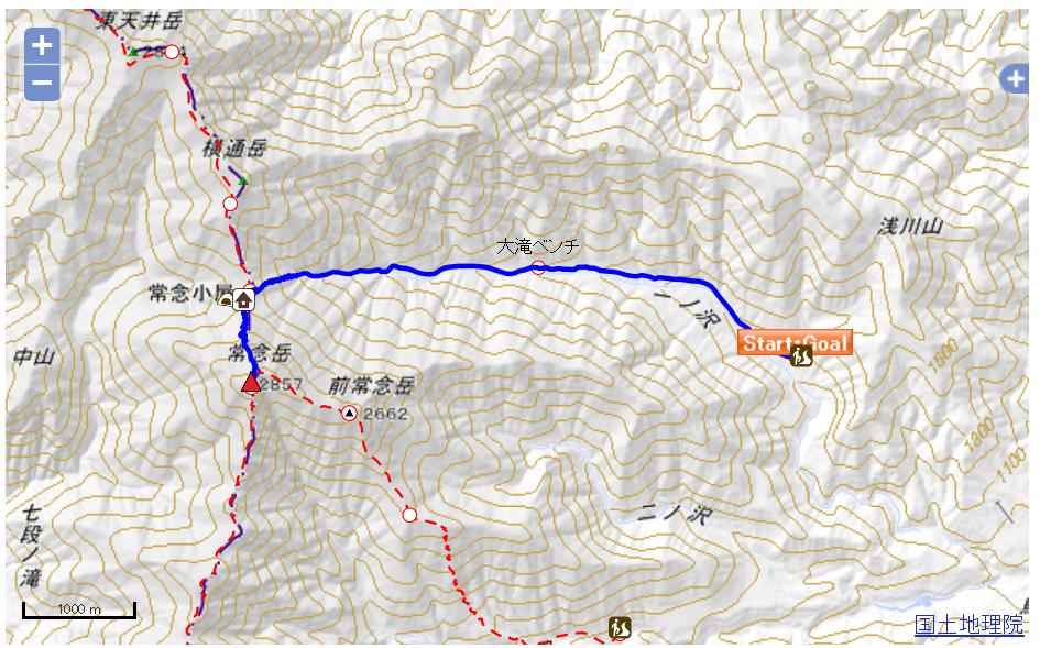 jounen-ichinosawa_route01a.png