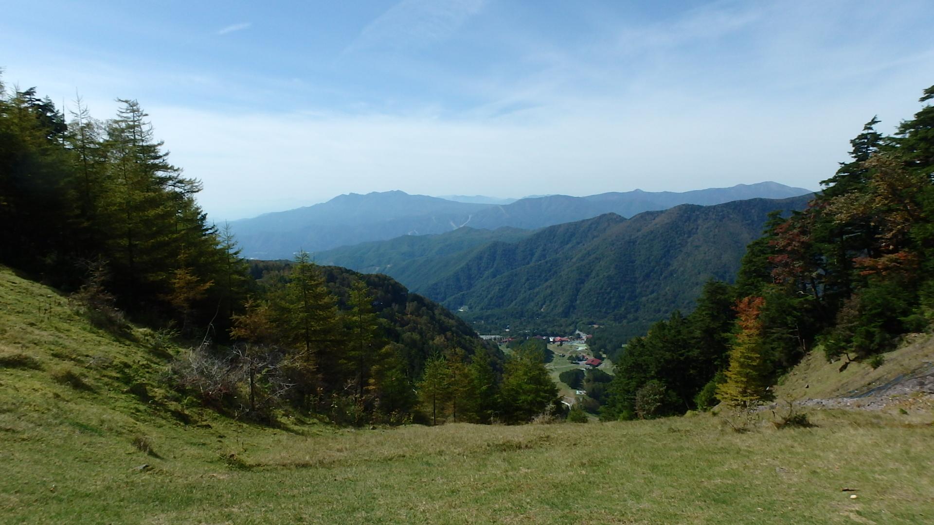 PA012008.jpg