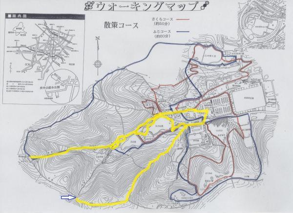 map1_convert_20171022152049.jpg