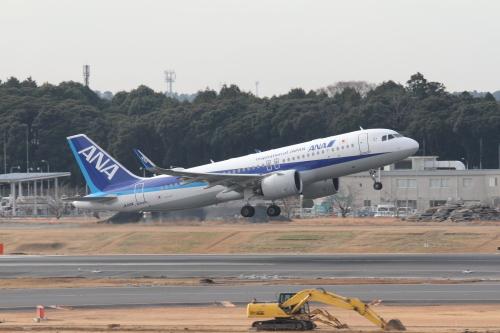 04_ANA_A320neo.jpg