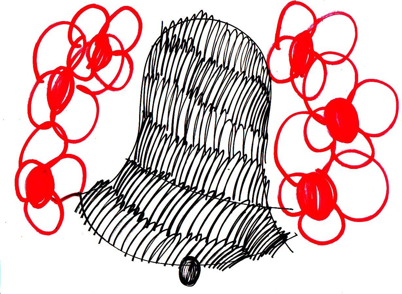 kinkonsymbol