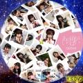 あの頃がいっぱい〜AKB48ミュージックビデオ集〜 bd1