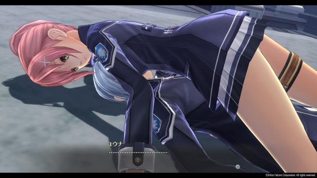 英雄伝説_閃の軌跡III_20171001122038_convert_20171206111641