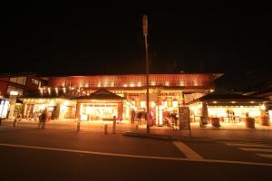 花灯路嵐山17-27
