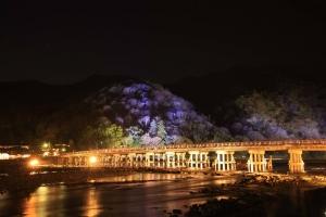 花灯路嵐山17-32