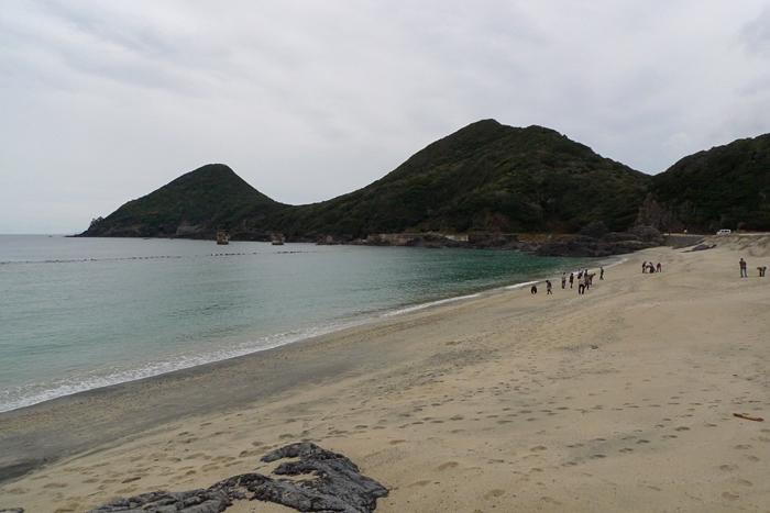 屋久島  11