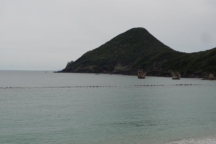 屋久島  12