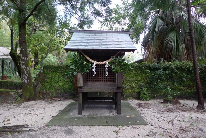 屋久島  29