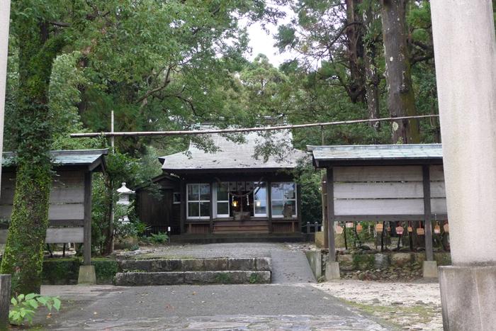 屋久島  27