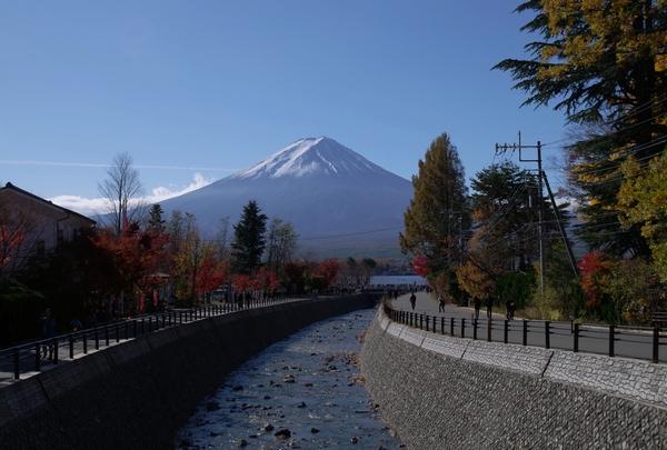 a fujiko 01 rt s