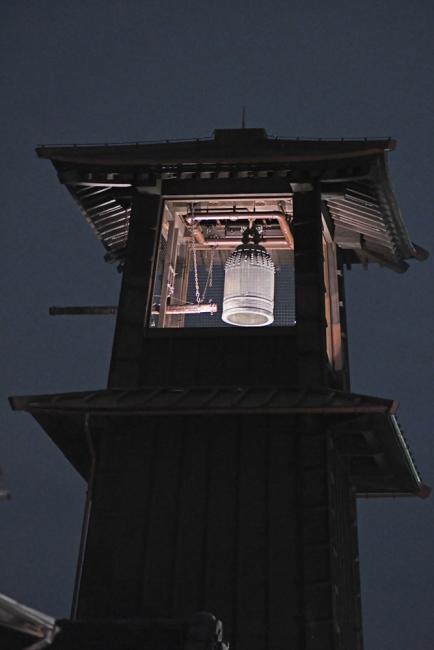 12687-川越祭りー1